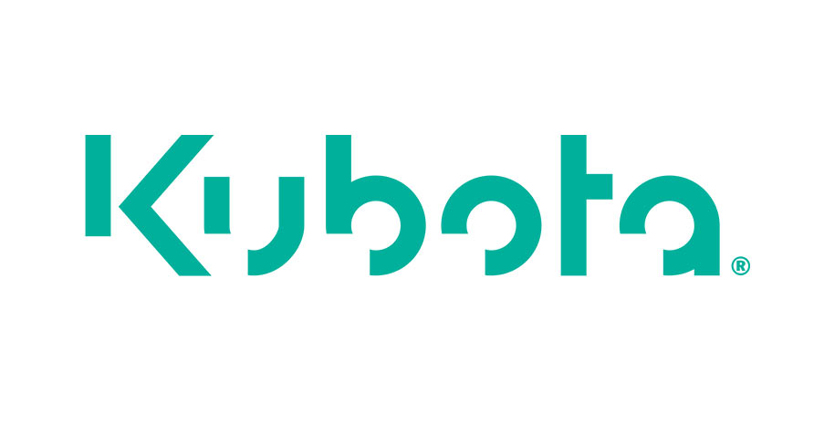 Kubota – Professionelle Rasenpflege