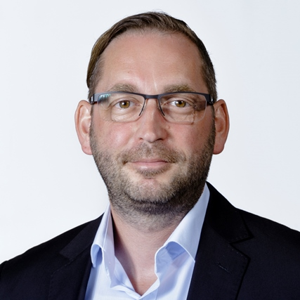 Sven Cavelius