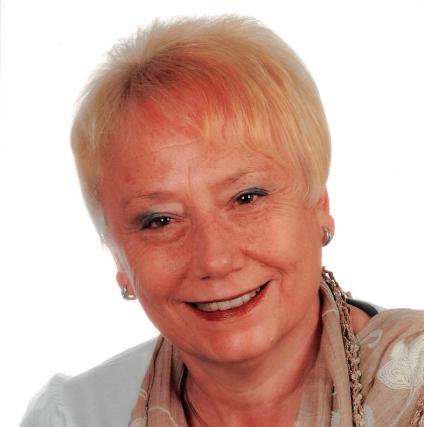 Maria Nenno