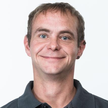 Carsten Alt