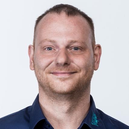 Sebastian Matthes