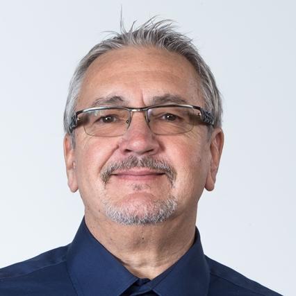 Lothar Schwarz
