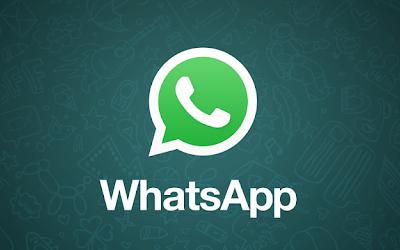 Neu ! WhatsApp 06834400555