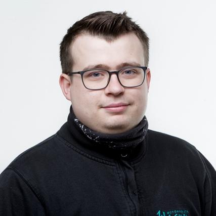 Lukas Stutz