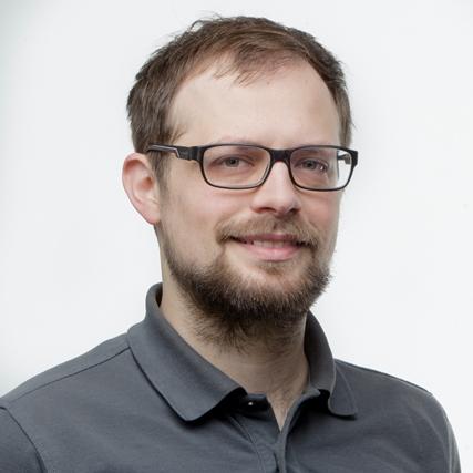 Yannick Bund